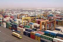 16 میلیون و 200 هزار دلار کالا از استان مرکزی صادر شد