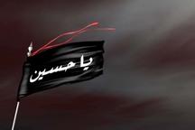 همدان مسیر عبوری زائران اربعین 20 استان است