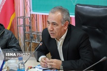 اکوسیستم نوآوری به عنوان یکی از هستههای کلیدی سند تدبیر توسعه استان پیگیری میشود