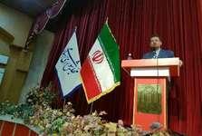 استان سمنان هیچ نقشه راهی برای توسعه ندارد