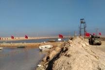 مثلث گردشگری سه شهر خوزستان که نامشان در تقویم ثبت شده است یادداشتی از مجتبی گهستونی