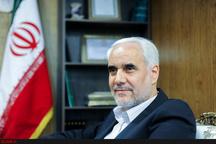 بیانیه شورای هماهنگی اصلاحطلبان اصفهان درباره استاندار جدید و قدیم این استان