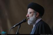 رئیسی: دفتر نشر آثار امام مبانی فقهی امام را برای مردم روشن کند