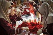 بیش از 6 میلیارد ریال برای اشتغال روستاییان تایباد پرداخت شد