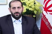 رای به جمهوری اسلامی، بستر توسعه کشور را فراهم کرد