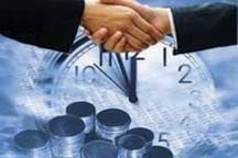 بخش خصوصی 2600 میلیارد ریال در هریس سرمایه گذاری می کند