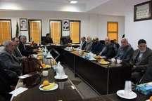 ملت ایران، اقتدار خود را بامشارکت جدی در انتخابات به نمایش می گذارند