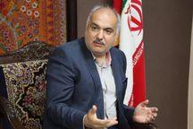 اطلاع رسانی گردشگری کرمان در تمام ایام سال پیگیری شود