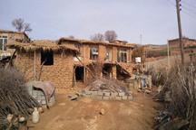 قرارداد 63 درصد وام مقاوم سازی مسکن روستایی ایجرود بسته شد