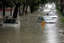 سیلاب؛ تهدیدی جدی برای شهر تهران است