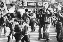 علت شایعه کشته شدن فرماندار نظامی تهران چه بود؟