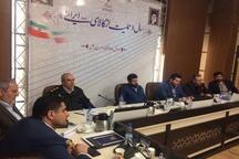 رفع نقاط حادثه خیز در جاده های خوزستان به شکل علمی انجام شود