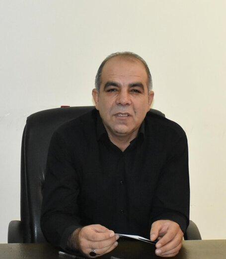 پرداخت وام خوداشتغالی به ۱۵۰۰ زن سرپرست خانوار لرستان   تاسیس ۵ کلینیک مددکاری در سطح استان