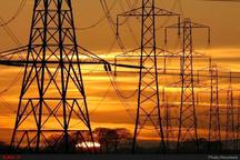 نیاز به 1500 مگاوات نیروگاه برق تا رسیدن به وضعیت مطلوب در سیستان و بلوچستان
