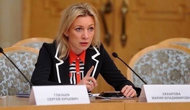 روسیه: ناتوانی شرکای اروپایی در برجام نگران کننده است
