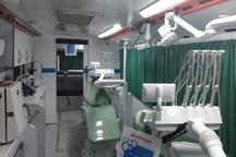 نظام سلامت کهگیلویه وبویراحمد نیازمند بکارگیری 4520 نیروی انسانی است