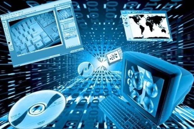 شورای شهرکرد با بودجه 9 میلیارد ریال فناوری اطلاعات موافقت کرد