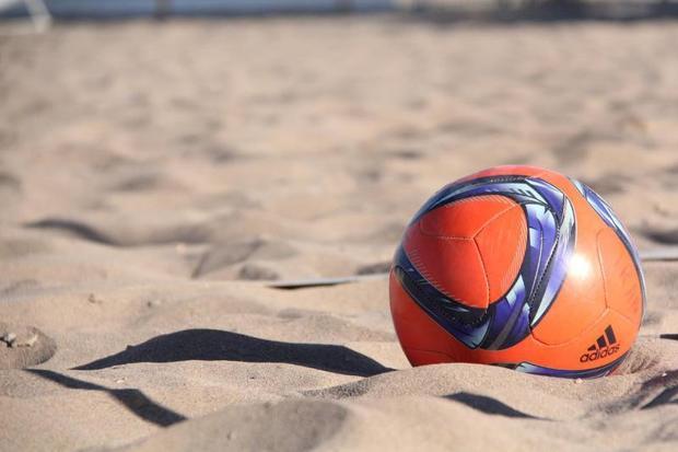 بقا تیم شهدای چلیچه در لیگ برتر فوتبال ساحلی قطعی است