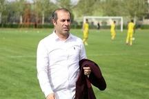 باشگاه نگران امنیت جان هوادارانش است مسئولین هفت تیر را به اولین بازی نیم فصل دوم برسانند