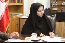 سمنان در اوج شکوفایی- *الناز ملکی
