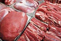 تورم گوشت از ۹۰ درصد گذشت+ جدول