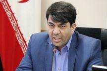 ایران نیازمند همگرایی در مورد برجام به دنیاست