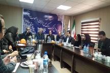توجه به محیط زیست و اشتغال پایدار استراتژی شرکت بابک مس ایرانیان است