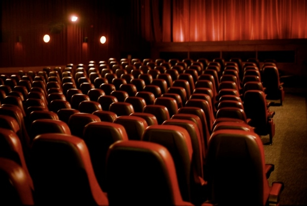 سینماهای همدان تعطیل می شود