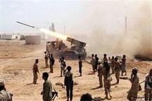 دلایل اختلاف مصر و عربستان بر سر یمن