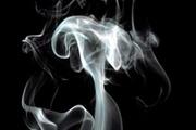 سالانه ۵۵ هزار ایرانی به دلیل استعمال دخانیات از دنیا می روند
