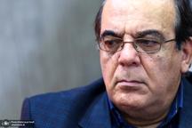 عباس عبدی: مساله اورژانسی کشور حل مساله فقدان انسجام در ساختار مدیریتی است