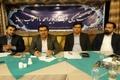 درباره سخنرانی احمدینژاد در یاسوج تصمیمگیری نشده تحرکات انتخاباتی در بویراحمد شروع شده  خیلی از مدارس بویراحمد سرویس بهداشتی ندارند
