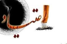 116 هزار نفر در قزوین از آموزش های پیشگیری اعتیاد بهره مند شدند