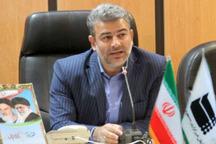 36 درصد حقوق دولتی معادن کشور در کرمان وصول می شود