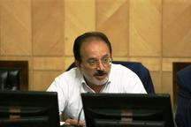 جلوه قدرت جهانی ایران در 40 سالگی انقلاب بی نظیر است