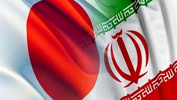 هلدینگ ژاپنی آماده بارگیری نفت خام ایران