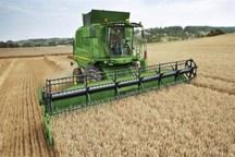 جذب 286 میلیاردریال اعتبار در بخش مکانیزاسیون کشاورزی آذربایجان شرقی