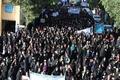 همایش حافظان حریم خانواده در شهرکرد برگزار شد