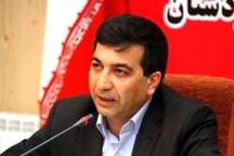 دستگاههای اجرایی، خود را متعهد به خرید تولیدات داخل استان بدانند