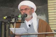 امام جمعه جوانرود: عملیات تروریستی اخیر تهران حرکتی مذبوحانه برای ضربه زدن به اسلام بود