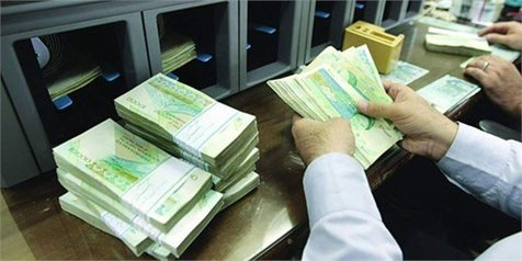 پرداخت «وام» ۱۰۰ میلیونی به سمنها از اردیبهشت آغاز می شود