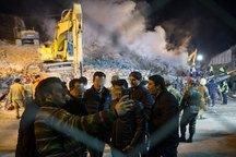 ازدحام سلفی بگیران، نخاله برداری مسجد سوخته ساری را مختل کرد
