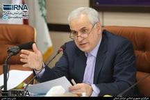 استاندار خراسان شمالی: باید از سیاست جدید ارزی حمایت کرد
