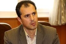 طرح فاضلاب زنجان با 1100 میلیارد ریال اعتبار و با استفاده از ظرفیت بخش خصوصی اجرا می شود
