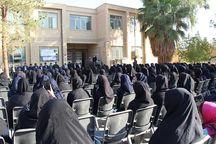 ۶۰۰ هزار نفر عضو انجمن اولیا و مربیان مدارس کشور شدند