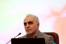 راهکار وزیر اقتصاد برای کوچکسازی دولت