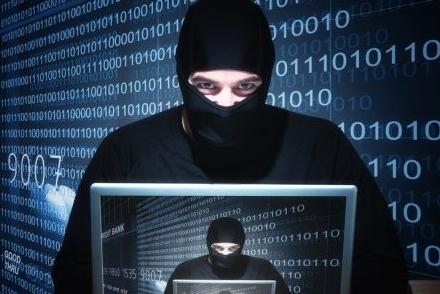 سرقت یک میلیارد دلاری هکرها از ۱۰۰ بانک