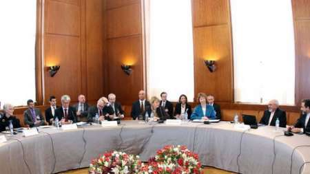 رویترز :مذاکرات ژنو با ایران پیشرفت محدودی داشت