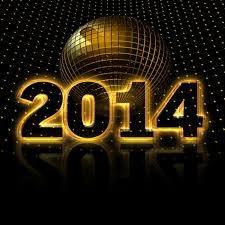 نگاه وال استریت ژورنال به مهمترین وقایع سال 2014