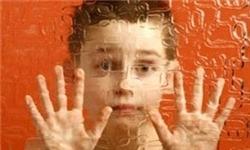 غربالگری اوتیسم آغاز شد